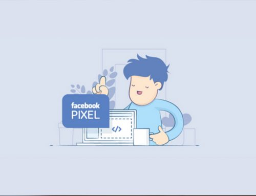 Facebook Piksel Nedir, Nasıl Çalışır?